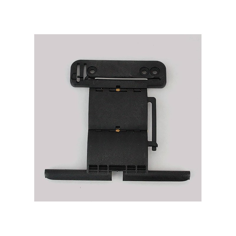verrou automatique zf clicksur 2 maillons pour volet roulant lectrique. Black Bedroom Furniture Sets. Home Design Ideas