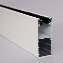 Ardoise toiture Eternit fibro ciment Kergoat - Distriartisan