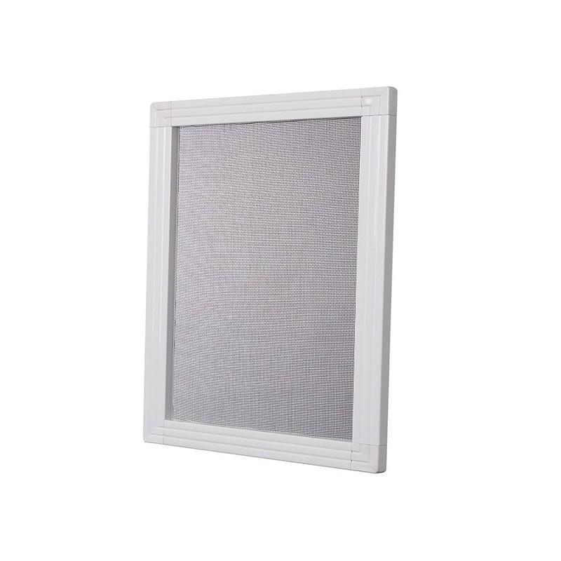 moustiquaire fixe cadre aluminium 28 images. Black Bedroom Furniture Sets. Home Design Ideas